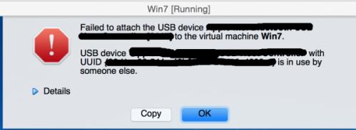 Install Portable VirtualBox to an External Drive